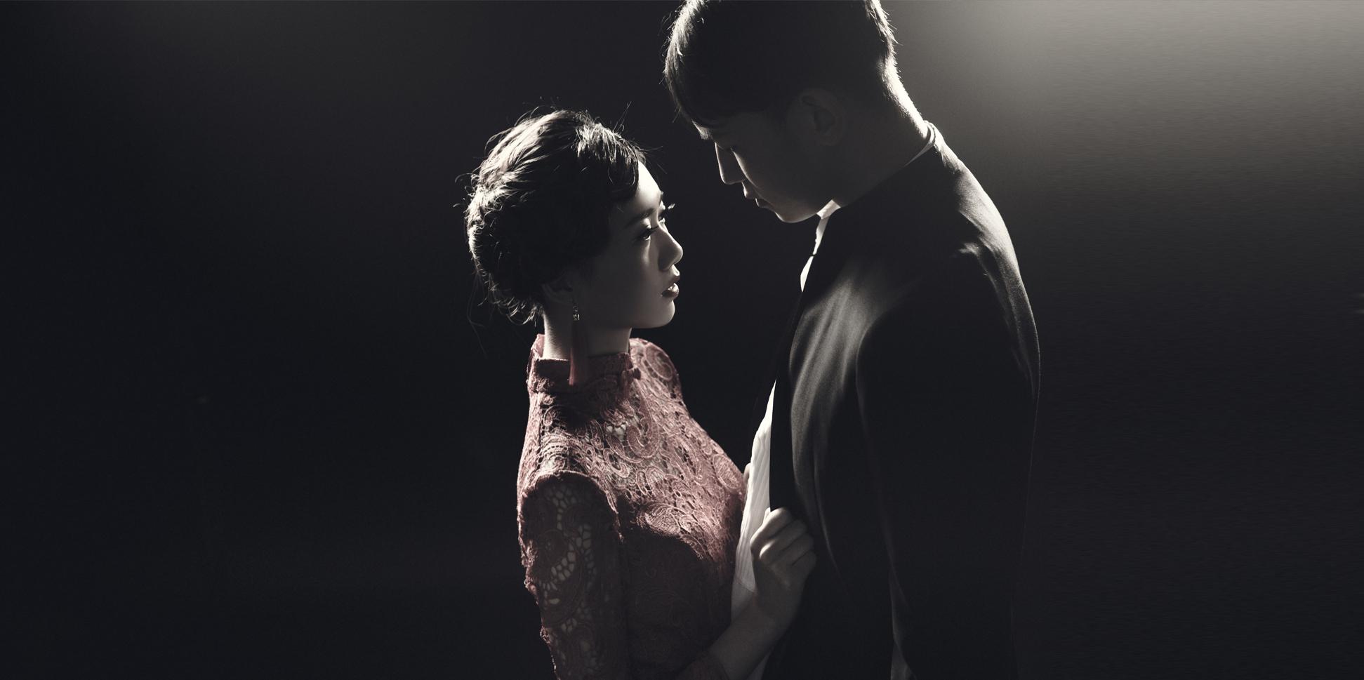 Memoire & Co | Wedding bridal boutique